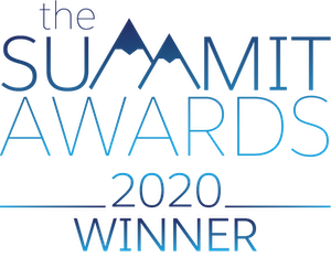 The Summit Awards 2020
